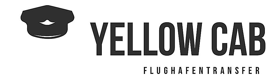 (c) Das-yellowcab.de